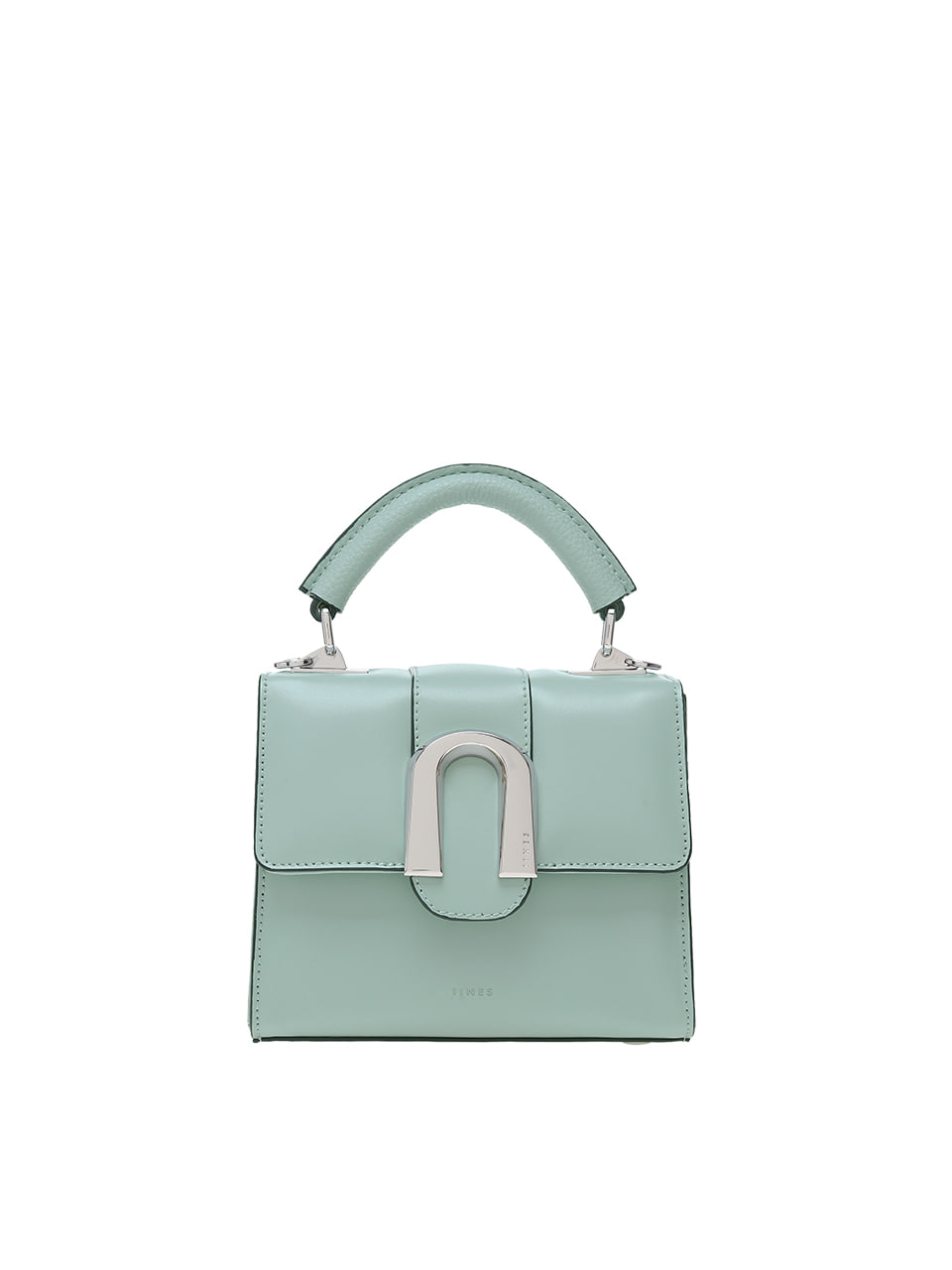 Wonderful Tote S(원더풀)_Mint_IH1ATTWD125